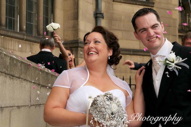 Wedding-Photography-Photographer-Sheffield-Sier-ER_23