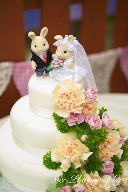 Wedding-Photography-Photographer-Sheffield-Sier-ER_26