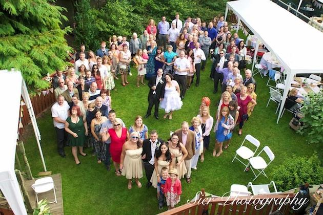 Wedding-Photography-Photographer-Sheffield-Sier-ER_28