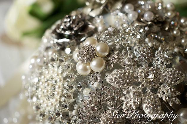 Wedding-Photography-Photographer-Sheffield-Sier-ER_3