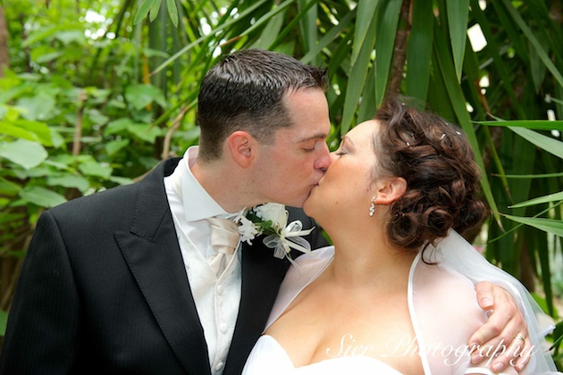 Wedding-Photography-Photographer-Sheffield-Sier-ER_31