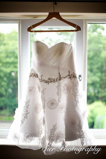 Wedding-Photography-Photographer-Sheffield-Sier-ER_4