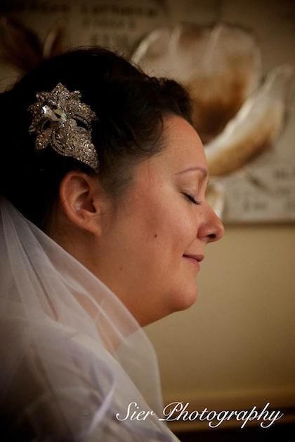 Wedding-Photography-Photographer-Sheffield-Sier-ER_8