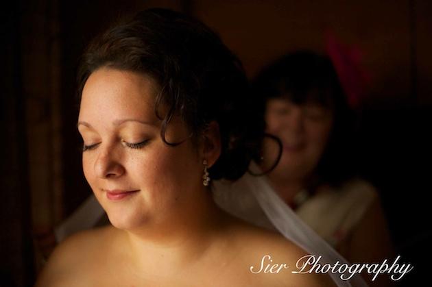 Wedding-Photography-Photographer-Sheffield-Sier-ER_9