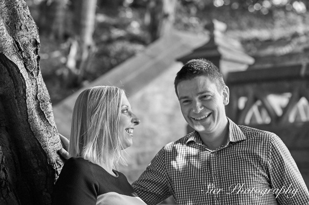 wedding-photography-sheffield-sier-99