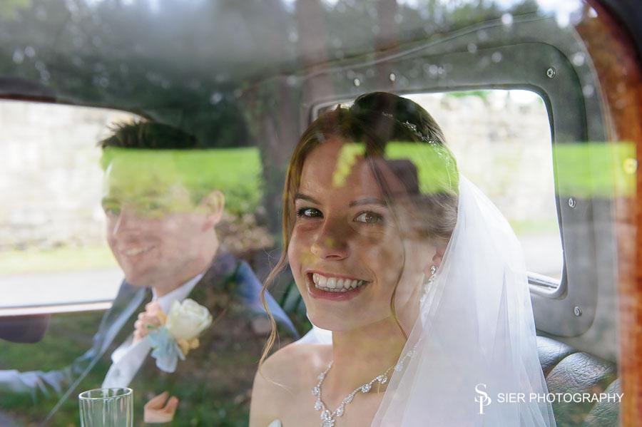 Hellaby Hall Hotel Wedding