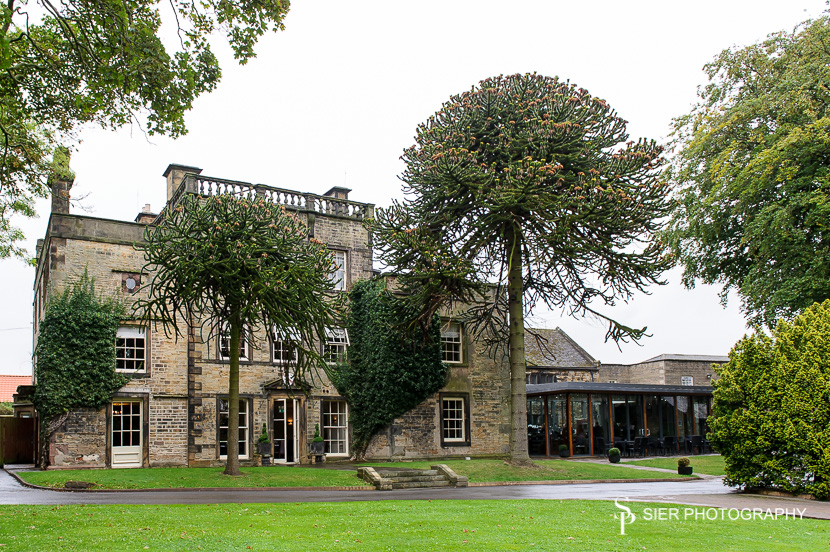 mosborough-hall-hotel-sheffield-wedding-photography-0001