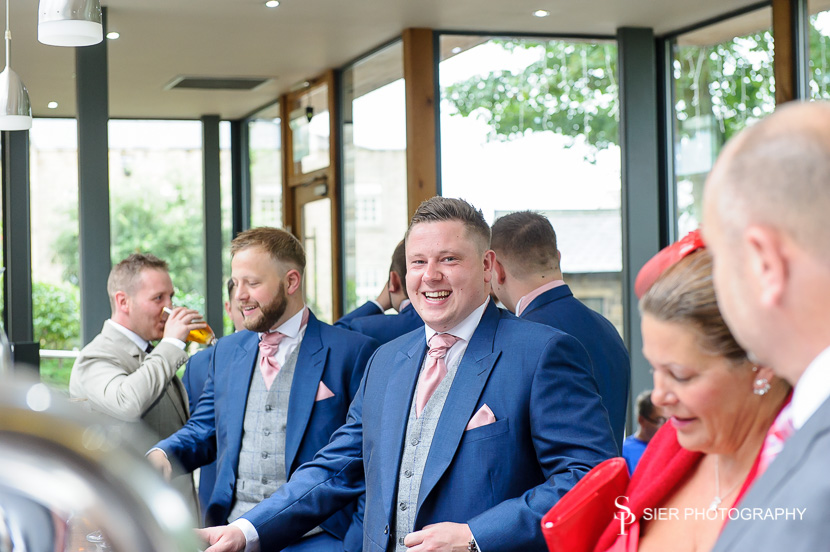 mosborough-hall-hotel-sheffield-wedding-photography-0007