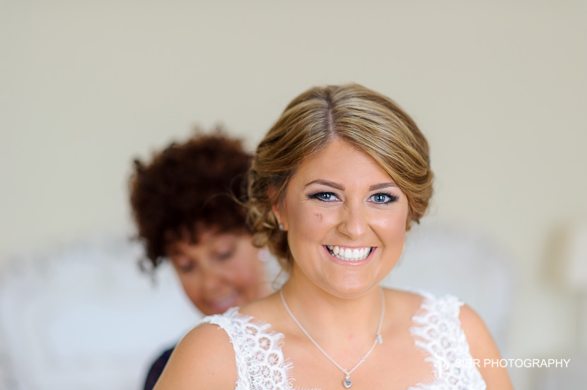 mosborough-hall-hotel-sheffield-wedding-photography-0008