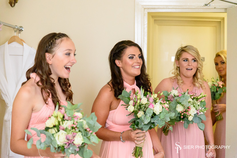 mosborough-hall-hotel-sheffield-wedding-photography-0014