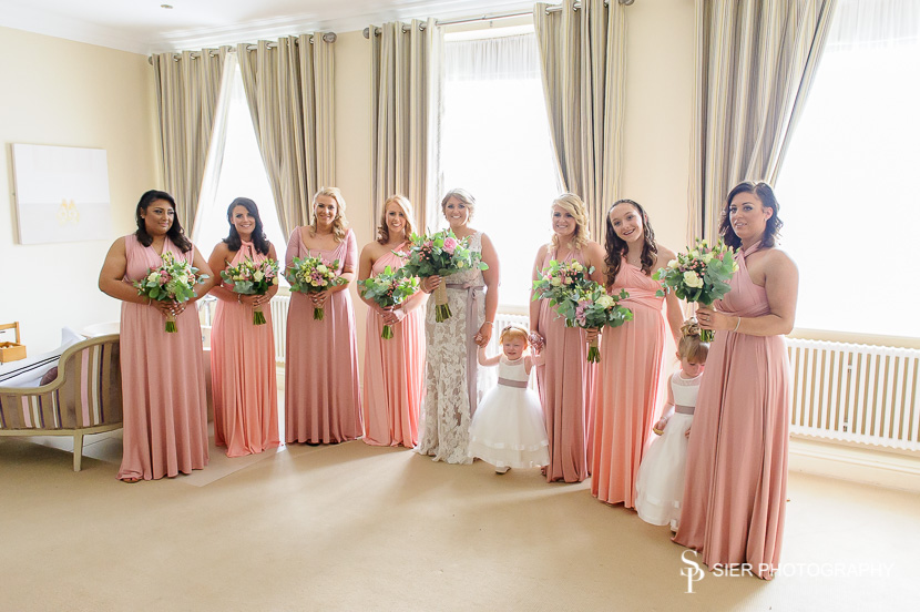 mosborough-hall-hotel-sheffield-wedding-photography-0019