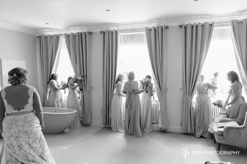 mosborough-hall-hotel-sheffield-wedding-photography-0024