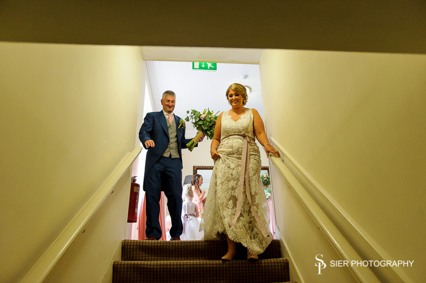 mosborough-hall-hotel-sheffield-wedding-photography-0026