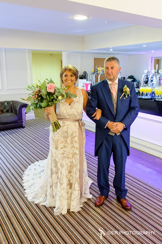 mosborough-hall-hotel-sheffield-wedding-photography-0028