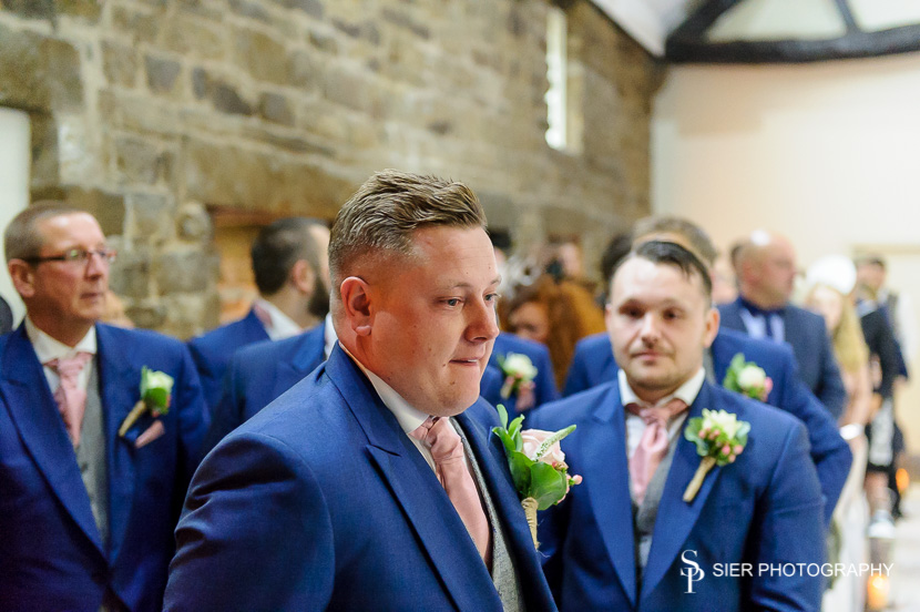 mosborough-hall-hotel-sheffield-wedding-photography-0029