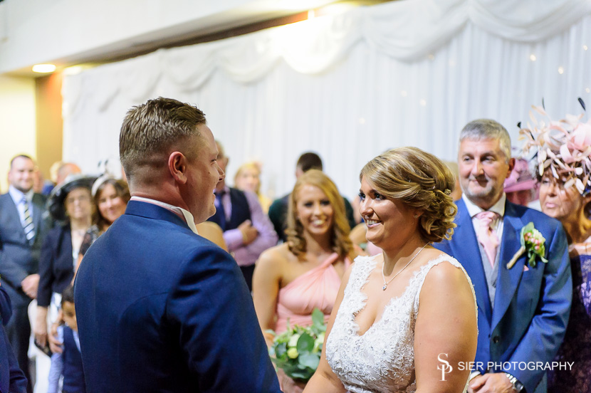 mosborough-hall-hotel-sheffield-wedding-photography-0031