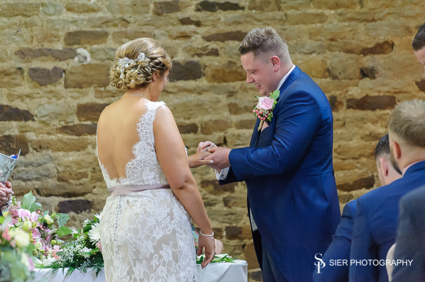 mosborough-hall-hotel-sheffield-wedding-photography-0034
