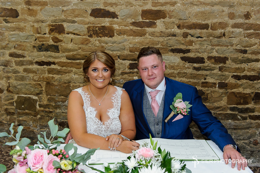 mosborough-hall-hotel-sheffield-wedding-photography-0036