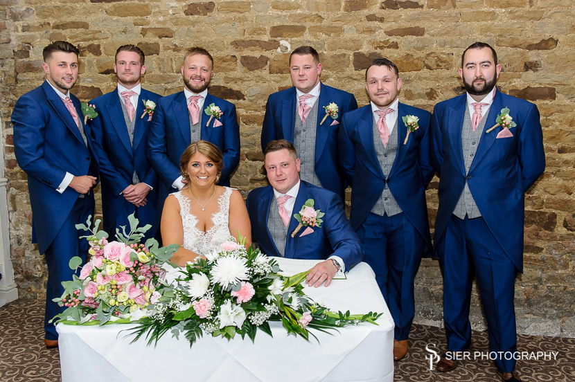 mosborough-hall-hotel-sheffield-wedding-photography-0037