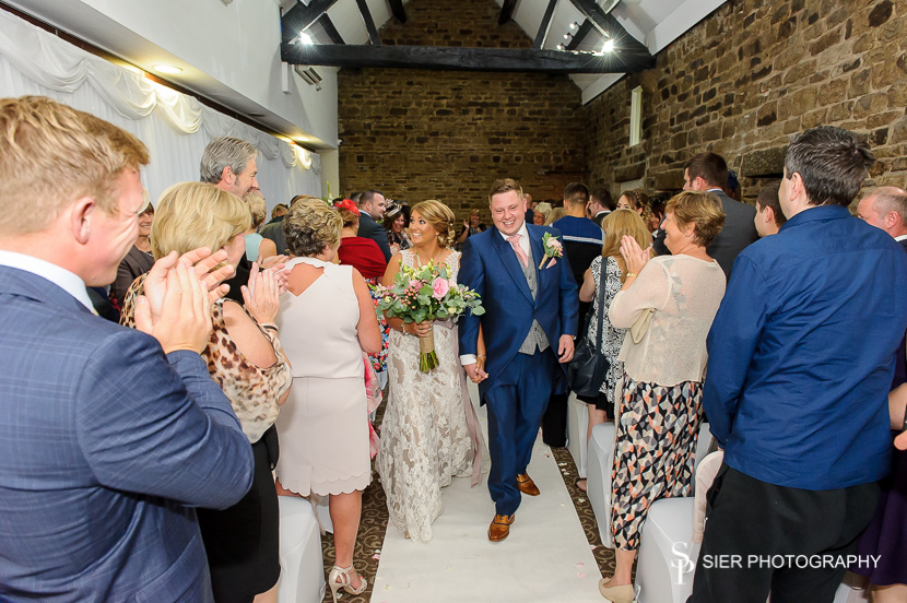 mosborough-hall-hotel-sheffield-wedding-photography-0038