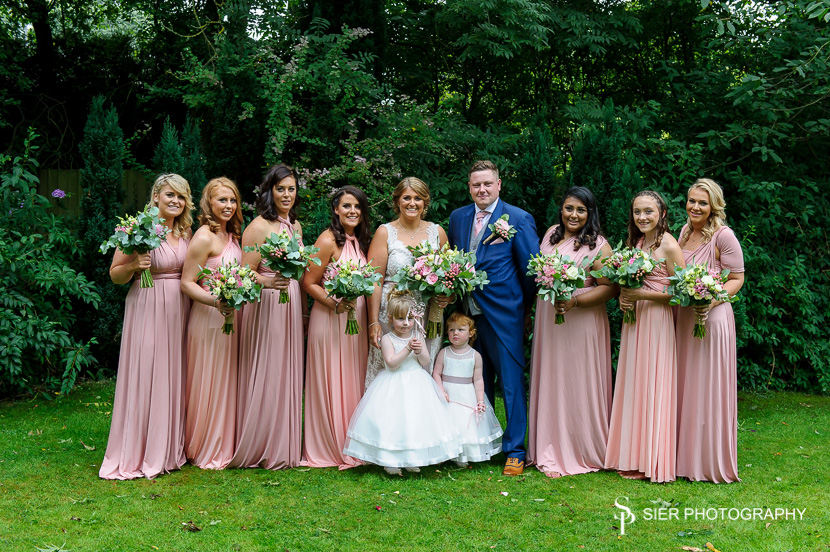 mosborough-hall-hotel-sheffield-wedding-photography-0041
