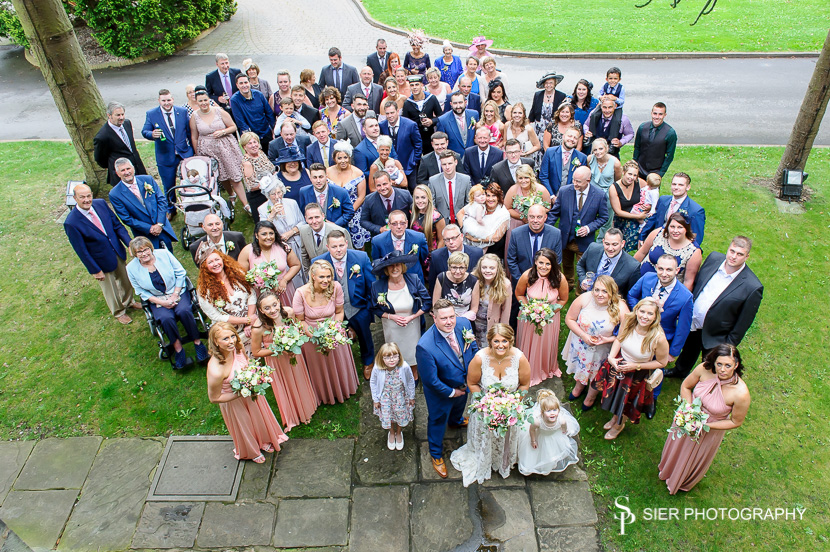 mosborough-hall-hotel-sheffield-wedding-photography-0044