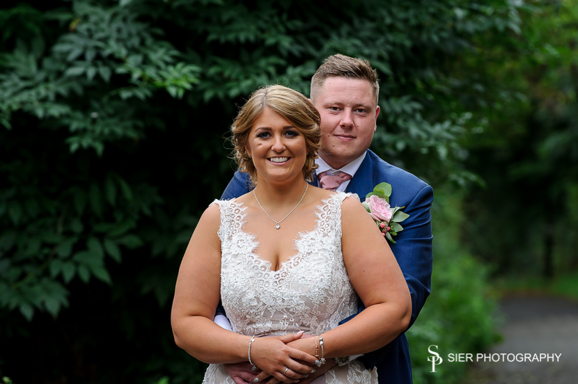 mosborough-hall-hotel-sheffield-wedding-photography-0046