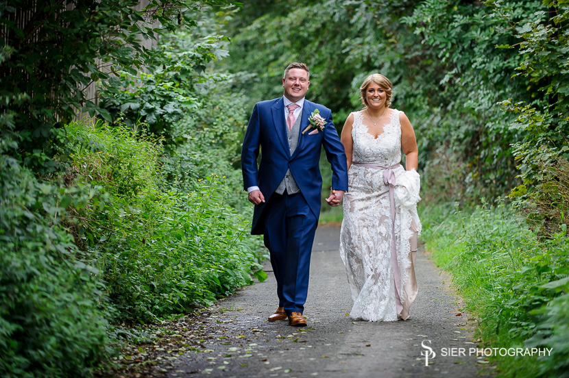 mosborough-hall-hotel-sheffield-wedding-photography-0048