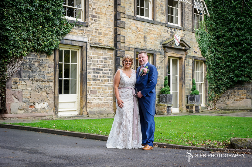 mosborough-hall-hotel-sheffield-wedding-photography-0049
