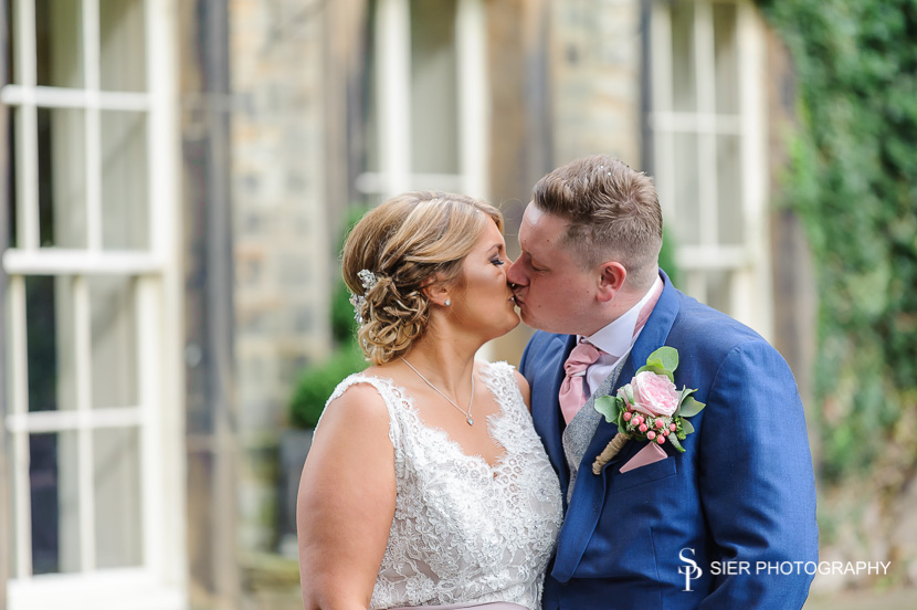 mosborough-hall-hotel-sheffield-wedding-photography-0050