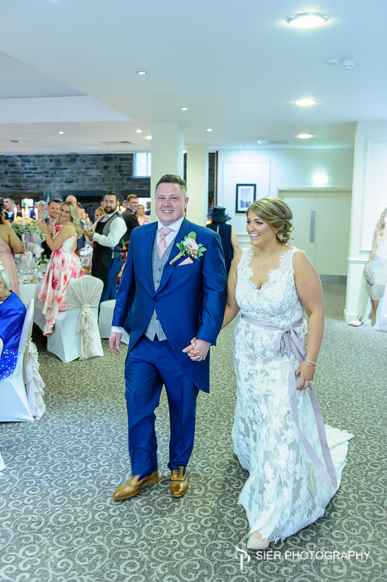 mosborough-hall-hotel-sheffield-wedding-photography-0055