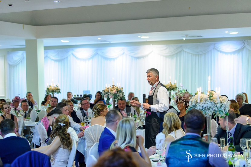 mosborough-hall-hotel-sheffield-wedding-photography-0058