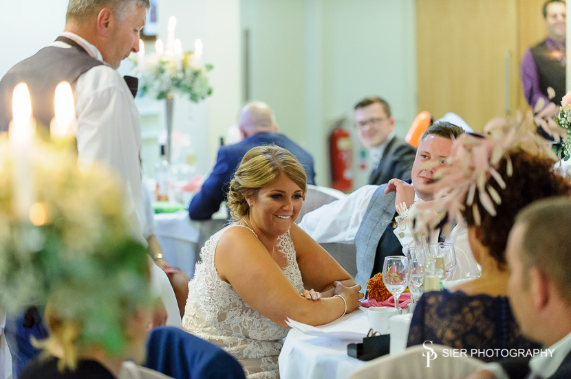 mosborough-hall-hotel-sheffield-wedding-photography-0059