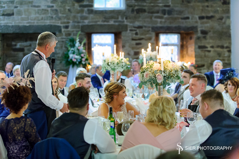 mosborough-hall-hotel-sheffield-wedding-photography-0060