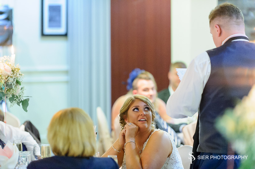 mosborough-hall-hotel-sheffield-wedding-photography-0063