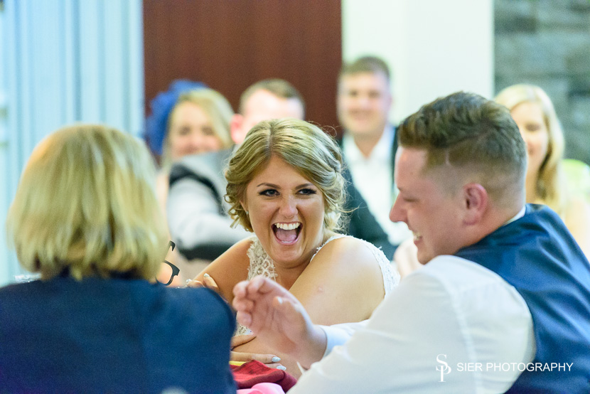 mosborough-hall-hotel-sheffield-wedding-photography-0065