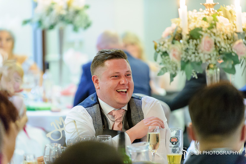 mosborough-hall-hotel-sheffield-wedding-photography-0066