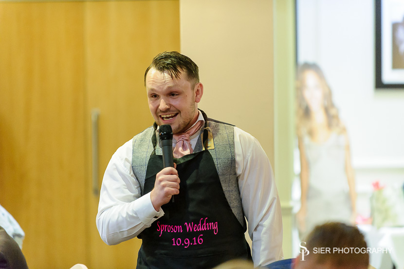 mosborough-hall-hotel-sheffield-wedding-photography-0067