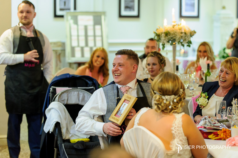 mosborough-hall-hotel-sheffield-wedding-photography-0068
