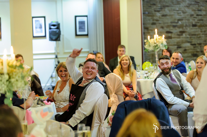 mosborough-hall-hotel-sheffield-wedding-photography-0069