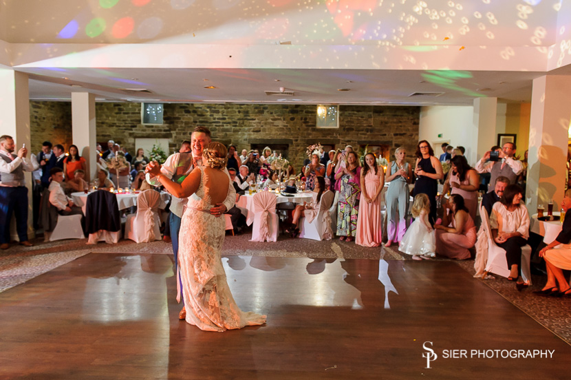 mosborough-hall-hotel-sheffield-wedding-photography-0072