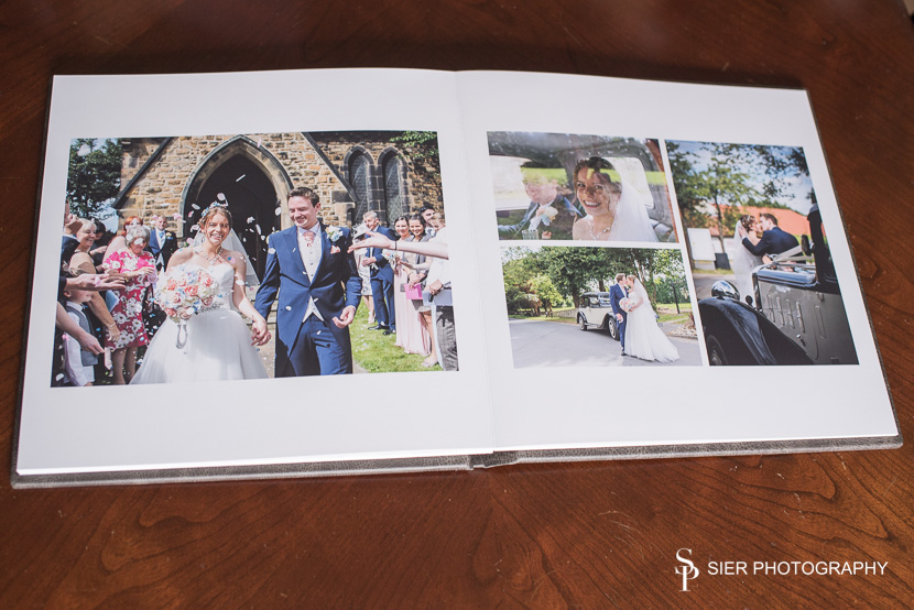 sheffield-wedding-photographer-sier-photography-folio-albums-0004