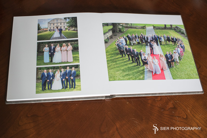 sheffield-wedding-photographer-sier-photography-folio-albums-0005