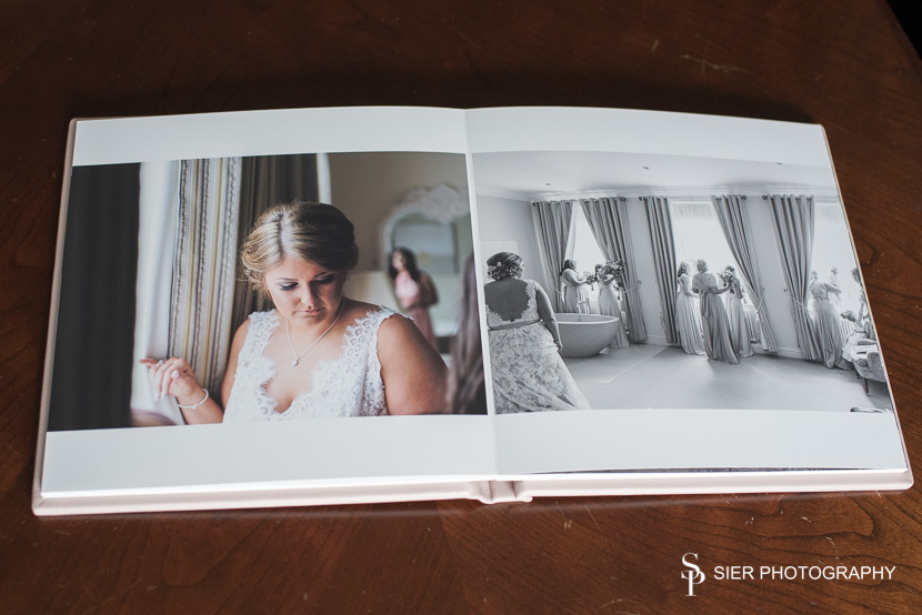 sheffield-wedding-photographer-sier-photography-folio-albums-0007