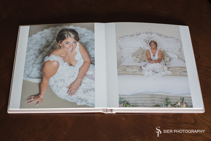 sheffield-wedding-photographer-sier-photography-folio-albums-0008