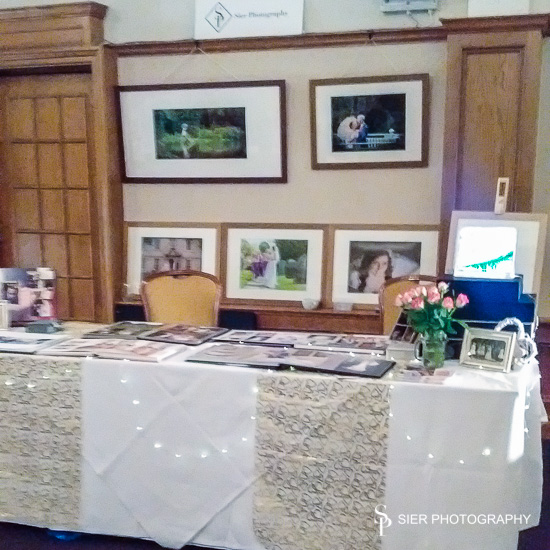 kenwood-hall-hotel-sheffield-wedding-fayre-october-2016